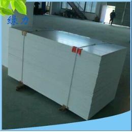 供应PVC免漆装饰板