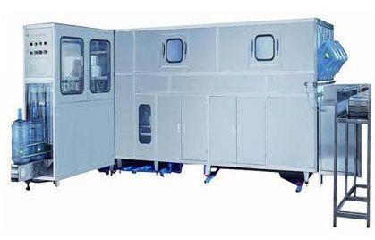 四川灌装机纯净水设备I灌装机设备价格