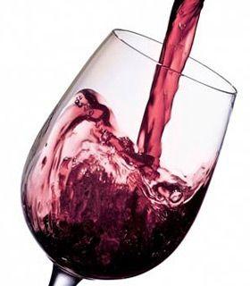 进口葡萄牙红酒报关报检流程,进口红酒报关报检