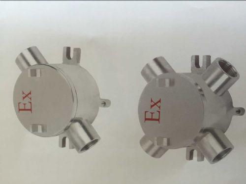 渝荣防爆电器(上海)有限公司温州分公司的形象照片