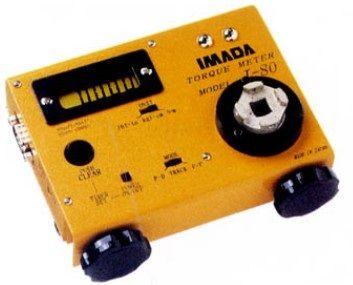 I-8 I-80依梦达电批扭力测试仪
