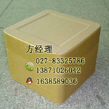 堵漏王湖北生产厂家