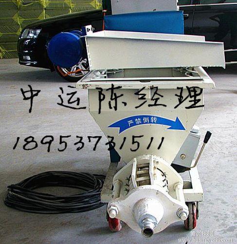 高压无气喷涂机 无气喷涂机哪种最好 涂料喷涂机