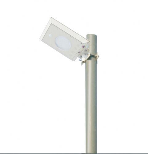 5W太阳能一体化路灯太阳能庭院灯