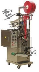 河北衡水科胜DXD片剂自动包装机丨三黄片自动包装机@河北包装机