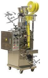 河北衡水科胜颗粒自动包装机丨调味料自动包装机@河北包装机