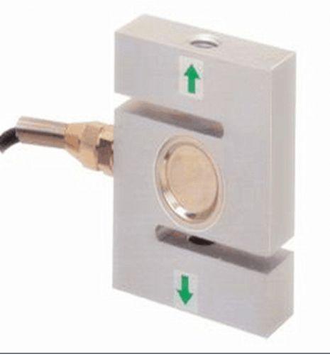 供应S型称重测力传感器S型拉压力传感器价格