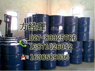 丙二醇湖北生产厂家