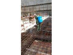 8【钢筋阻除锈剂重庆】成都昆明贵州哪有经销商点卖