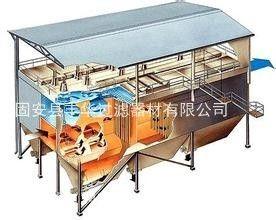 移动式滤油车、大型滤油机434