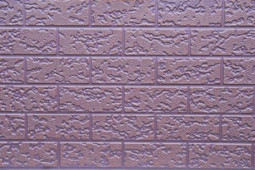 金属雕花板 内外墙体装饰材料