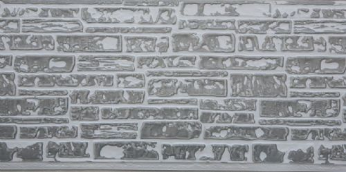 供应郑州佳合聚氨酯金属雕花保温装饰板