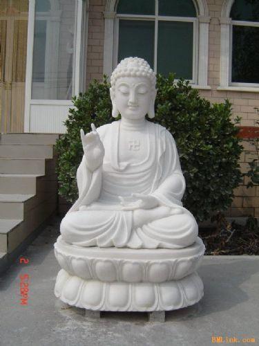 曲阳县亿嘉石材艺术雕刻厂的形象照片