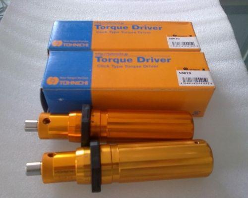 RTD15CN预置式扭力螺丝刀,扭力螺丝刀价格
