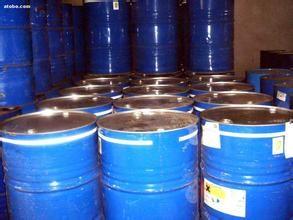 回收氢氧化钾
