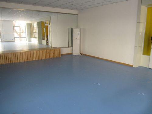 遂宁幼儿园PVC塑胶地板/大英医院塑胶地板/蓬溪办公室吸音地板