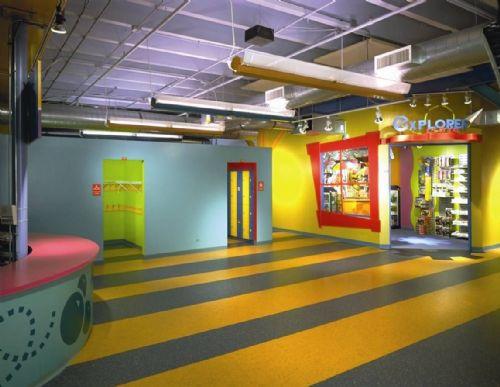 南充PVC地板/西充幼儿园塑胶地板/南部塑胶地板/阆中塑胶地板