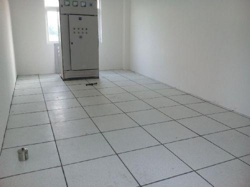 遂宁防静电地板/射洪防静电地板/大英机房地板/蓬溪消防室地板