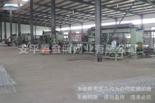 重型六角网_涂塑重型六角网生产厂家_金照现货供应