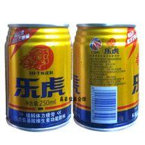 上海市宏星副食品有限公司的形象照片