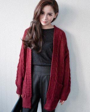 日韩女装服饰批发珠海服装一手货源批发五爱秋季女装批发市场