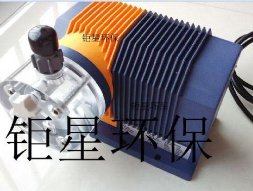 普罗名特 ALPC1002 计量泵 ALPC系列加药泵