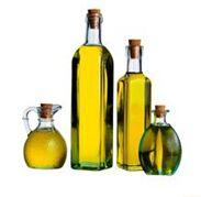 棕榈油进口流程,棕榈油进口资料手续清关报关代理