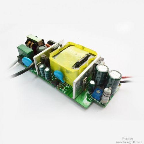 led驱动电源深圳厂家