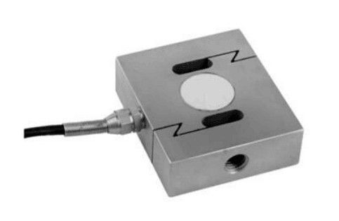 S型称重测力传感器