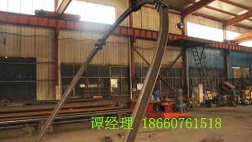矿用U型钢支架  U型钢支架厂家