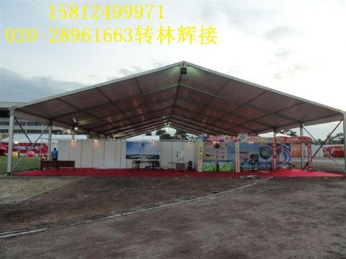 广州户外活动帐篷出租