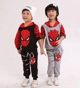 济南韩版长袖童装上衣批发淄博临沂便宜童装套装批发