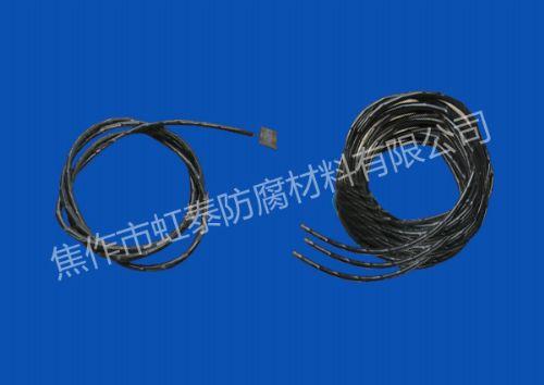 阴极保护专用电缆线