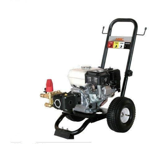 汽油发动机高压清洗机  型号: B175