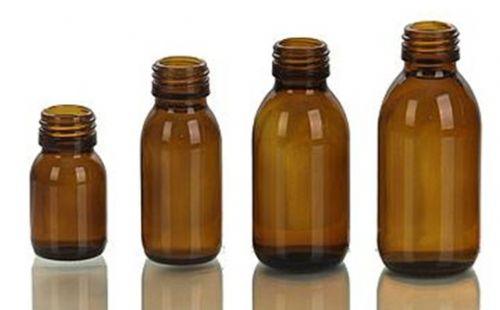 PET聚酯瓶胚模具