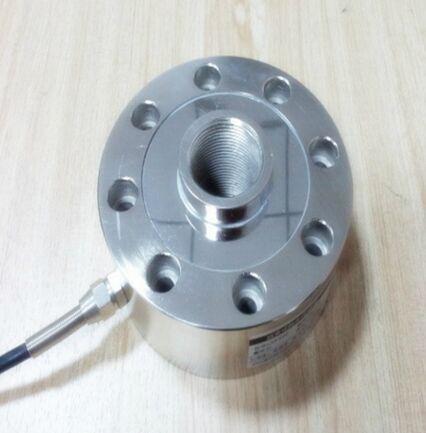 供应轮辐式称重测力传感器