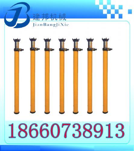 济宁建邦机械设备有限公司的形象照片