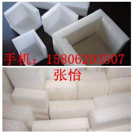 苏州编织布铝膜、镀铝膜珍珠棉、铝箔膜复EPE珍珠棉