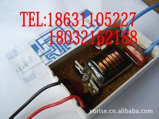 山东淄博高导热电子绝缘灌封胶厂家
