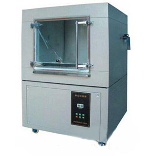 厂家供应沙尘试验箱、全国最大的环境类测试设备生产厂家