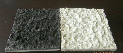 无机纤维喷涂、超细无机纤维喷涂、吸音纤维喷涂