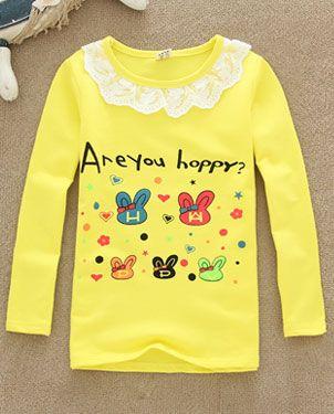 广州韩版童装批发市场网上儿童服装批发虎门童装秋装厂家直销批发