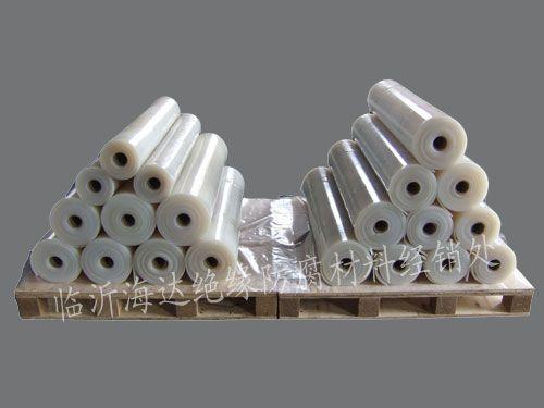 优质硅胶板l硅胶密封条