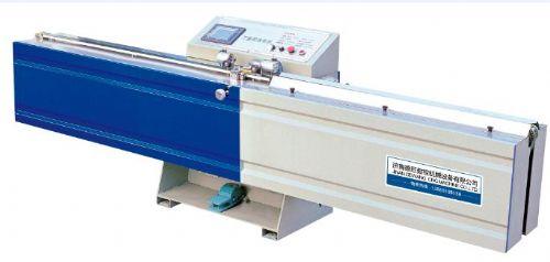 丁基胶涂布机配件,中空玻璃丁基胶涂布机压轮(铝条压轮)