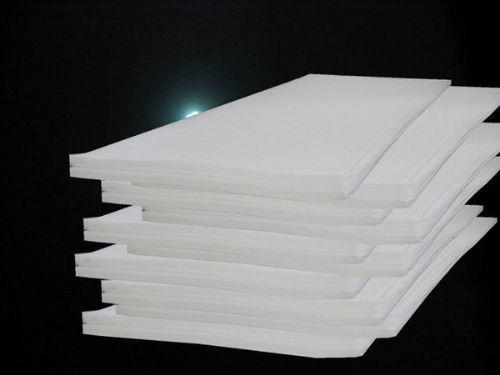 顺德厂家特价批发PE珍珠棉板 印刷珍珠棉袋 专业定做各种厚度尺寸