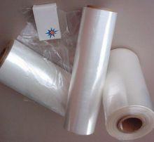 厂家直销 低价制作pvc收缩膜 塑料膜 热收缩膜袋 可定制量大从