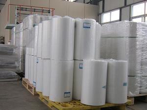 大规格PE热收缩膜、顺德厂家直销