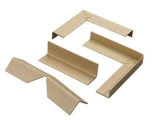 佛山通达包装制品有限公司的形象照片