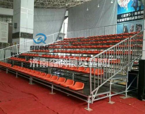 体育馆大型看台 看台 大型活动看台 看台椅子 体