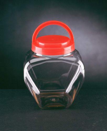 广口瓶盖模具